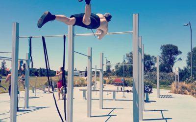 Understanding Calisthenics Freestyle In Street Workout