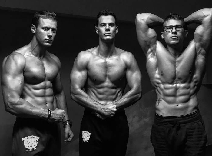 bar brothers calisthenics bodies
