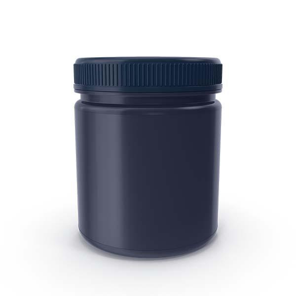 Protein Bottle