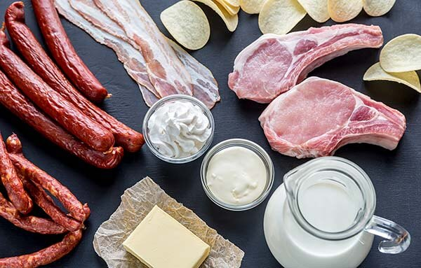 sources-of-saturated-fats