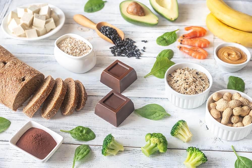 magnesium-rich-foods-3287FDH (1)