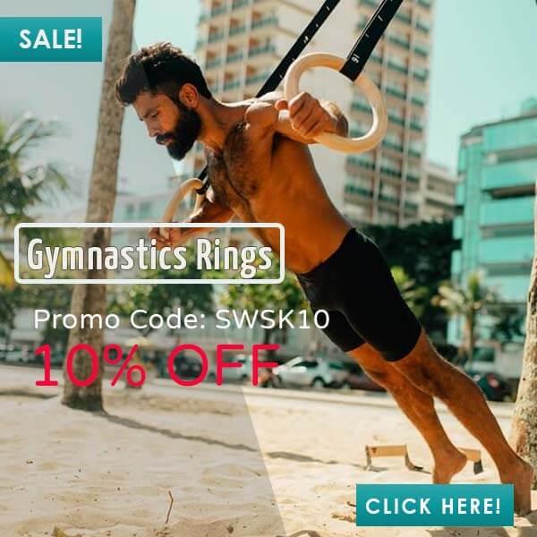 gymnastics rings sqr